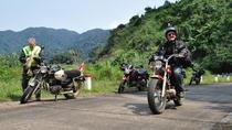 5 Day Motorbike Discovery Ha Giang Yen Minh Dong Van Meo Vac from Hanoi, Hanoi, Bus & Minivan Tours