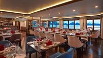ATHENA HALONG LUXURY CRUISE 3 DAYS 2 NIGHTS STAYING AT BALCONY SUITE CABINS, Hanoi, Day Cruises