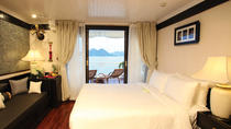 Au Co Ha Long Cruise 3 days 2 nights from Ha Noi, Hanoi, Day Cruises