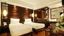 Combo package Ha Noi Palmy hotel Ha Long Rosa Cruise 5 days 4 nights, Hanoi, Multi-day Tours