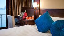 Combo package Ha Noi Tirant hotel Ha Long Alisa Premier Cruise 4 days 3 nights, Hanoi, Multi-day...