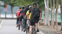 Country side biking tour Ha Noi in the morning, Hanoi, Cultural Tours