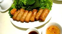 Countryside and Cooking from Hoi An, Hoi An, Private Sightseeing Tours