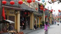 Danang - Hoi An's Life - Hoi An - Hue from Da Nang, Da Nang, Multi-day Tours