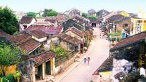 Danang - Hoi An -Tra Que Village - Hue 5 Days From Da Nang, Da Nang, Day Trips