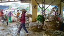 Discover Hoi An Countryside by Jeep from Hoi An, Hoi An, 4WD, ATV & Off-Road Tours