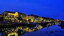 Escape Hoi An from Hoi An, Hoi An, Private Sightseeing Tours