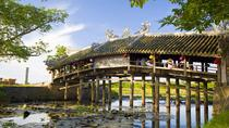 Explore Hue half day - history Kings temple, Hue, Historical & Heritage Tours