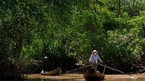Floating Markets Visit Vinh Long, Can Tho 2days 1night tour from Sai Gon, Ho Chi Minh City, ...