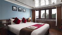 Ha Long Carina Cruise 2 days 1 night depart from Ha Noi, Hanoi, Day Cruises