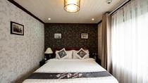 Ha Long Phoenix Cruise 3 Days 2 Nights cruise depart from Ha Noi, Hanoi, Day Cruises
