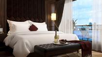 Ha Noi Lan Ha Bay Ha Long Bay 2 days on 5 star cruise, Hanoi, Day Cruises