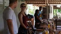 Half-Day Thuan Tinh Cooking Class with Row Boat Ride, Hoi An, Cooking Classes