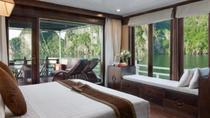 Halong Pelican 5-star Cruise 2 days 1 night depart from Hanoi Central City, Hanoi, Day Cruises