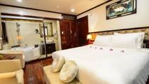 HALONG SILVERSEA 3 DAYS 2 NIGHT VISITING BAI TU LONG AND AMAZING CAVE, Hanoi, Day Cruises