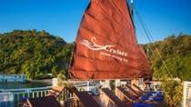 Halong Swan Cruise 2 days 1 night on luxury cabin depart from Hanoi Centre, Hanoi, Day Cruises