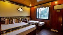 Halong V'Spirit Cruise 2 days 1 night depart from Hanoi Central City, Hanoi, Day Cruises