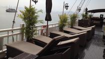 Halong Victory Star cruise world-standard exploring Halong Bay 3 days 2 nights, Hanoi, Day Cruises