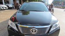Hanoi private transfer to NinhBinh Hoalu Tamcoc with luxury car 4seat from Hanoi, Hanoi, Private...