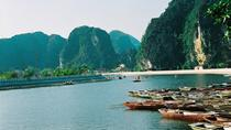 Linh Coc Tien Cave Thung Nang Thung Nham Thien Ha Cave Private Tour, Hanoi, Private Sightseeing...