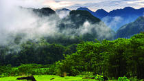 Mai Chau Ninh Binh Cuc Phuong National Park 3 days 2 nights depart from Ha Noi, Hanoi, Attraction ...