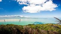 Mountains Of Danang - Panorama Perfection from Hoi An, Hoi An, Day Cruises