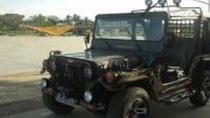 My Lai Jeep Tour, Hoi An, 4WD, ATV & Off-Road Tours