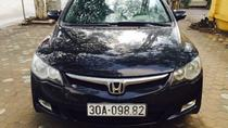 Noi Bai Airport private transfer to Ha Long Bay Luxury 7 seat car from Hanoi, Hanoi, Private ...