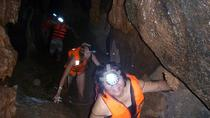 Phong Nha cave and Dark cave depart from Dong Hoi, Hue, Cultural Tours