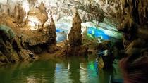Phong Nha cave and Dark cave depart from Phong Nha, Hue, Cultural Tours