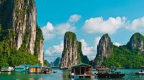 Private 8 Days Discover In Northern Vietnam, Hanoi, Private Sightseeing Tours