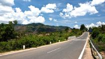 Riding motorbike from Hoi An to Hue 3 days from Hoi An, Hoi An, Motorcycle Tours
