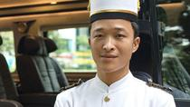 Super Limousine Sapa Ha Noi with experienced driver and luxury car from Ha Noi, Hanoi, Airport & ...