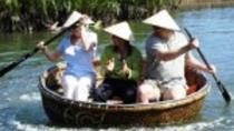 Thuan Tinh Cooking Class with Basket Boat Ride and Bay Mau Eco-Trip, Hanoi, Cooking Classes