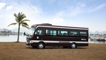 Transfer Hanoi to Halong Super Limousine Morning Bus, Hanoi, Airport & Ground Transfers