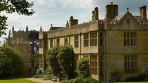 Cotswolds & Afternoon Tea at the home of an Earl from London, London, Afternoon Teas