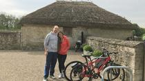 Heart of the Cotswolds Electric Bike Tour, Oxford, Bike & Mountain Bike Tours