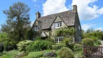 Undiscovered Cotswolds Private Driving Tour, Oxford, Day Trips