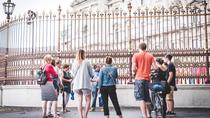 Small Group Shades Tour in Vienna, Vienna, Cultural Tours