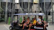 3-Hour Charlotte Brewery Crawl Tour, Charlotte, Beer & Brewery Tours