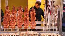 Xi'an Night Market&Snacks Tour, Xian, Market Tours