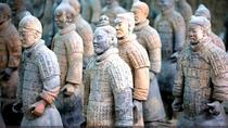 Xi'an Two Days Classic Tour, Xian, Cultural Tours