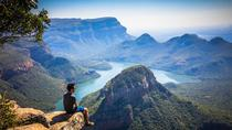 15-Day Discover A Country of Contrasts from Cape Town to Jozi Guided Group Tour, Cape Town, ...