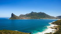 3-Day Cape Point, Winelands and Cape Agulhas Small Group Tour from Cape Town, Cape Town, Multi-day ...