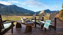 7-Day Cape and Beyond Retreat: Cape Point, Winelands, Whale Coast Private Tour, Cape Town,...