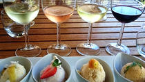 Full-Day Small Group Stellenbosch Winelands Tasting Tour from Cape Town, Cape Town, Day Trips