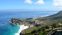 Private Tour: Cape Peninsula and Boulders Beach Penguins Day Trip from Cape Town, Cape Town, ...