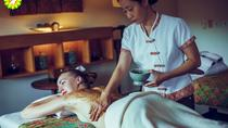 Far Tan, Phuket, Day Spas