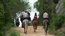 Horse Riding Small Group from Montecatini Terme, Montecatini Terme, Day Trips