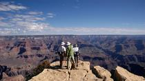 2-Day Grand Canyon Tour from Las Vegas , Las Vegas, Overnight Tours